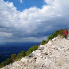 Du mountain