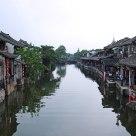 Town of Xitang
