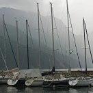 Fogg in Riva del Garda