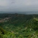 Tagaytay City-Philippines