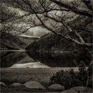 Glendaloch