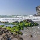 Playa del Monsul