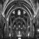 Catedral de Figueres