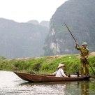 Vietnamese life