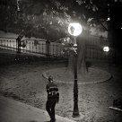 Streetlight I