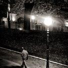 Streetlight II