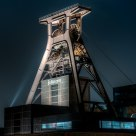 Zollverein