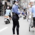 Hanoi Fashion