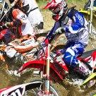 2009 Swiss motocross championshop