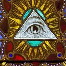 The All-Seeing