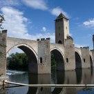 Ponte Valentre