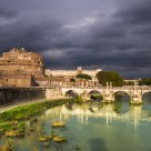 Castel San't Angelo