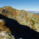 the Western Tatras