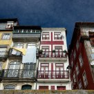 Oporto