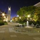 St. John`s University