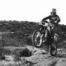 Motocross4