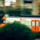 Rodalies 