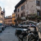 Biker's Verona