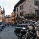 Biker's Verona