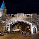 Porte Saint Jean