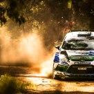 2012 Rally Italia Sardegna