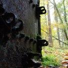 lost bunker