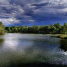 Lake Belverde