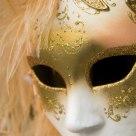 il Maschera