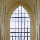 Gothic Baroque