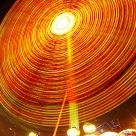 Fire fly wheel Fire fly wheel fire fly