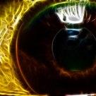 Fractalius: Eyeful