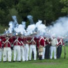 Fire!...War of 1812