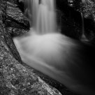 Water & rocks