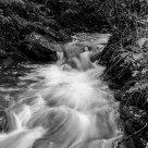 Soudley Brook