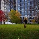 Canadian's Park