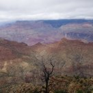 Grand Canyon 1