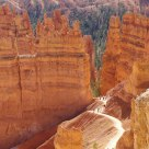 Bryce Canyon 1