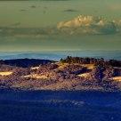 悉尼蓝山   Blue Mountain