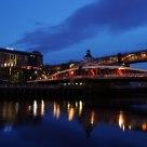 A Port of Tyne