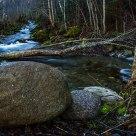 Ljubastica River