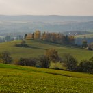 South Moravia