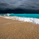 Boiling Ocean