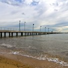 Frankston Pier
