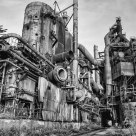 Industrial Decay 02