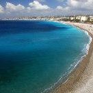 Sea of Nice