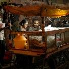 Street Stall, Chennai