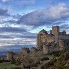 Kingdom od Heaven - Loarre (Huesca)