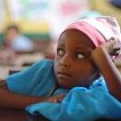 Zanzibar School n.1