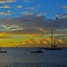 Maui Moorage