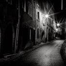 Rue Perrin